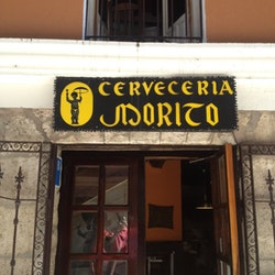 "Revuelto ""Capricho de Burgos"""