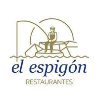 Menú Degustación Nº 4 EL ESPIGÓN