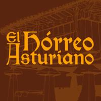 MENÚ PARA COMPARTIR Nº2 - El Hórreo Asturiano