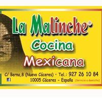 Tacos Cochinita Pi Bil