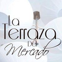 La Terraza Del Mercado Alcalá De Henares Carta Fotos