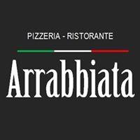 Pizza España