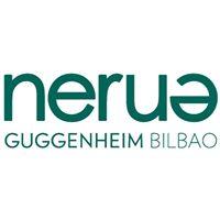 Menú 14 productos de Nerua