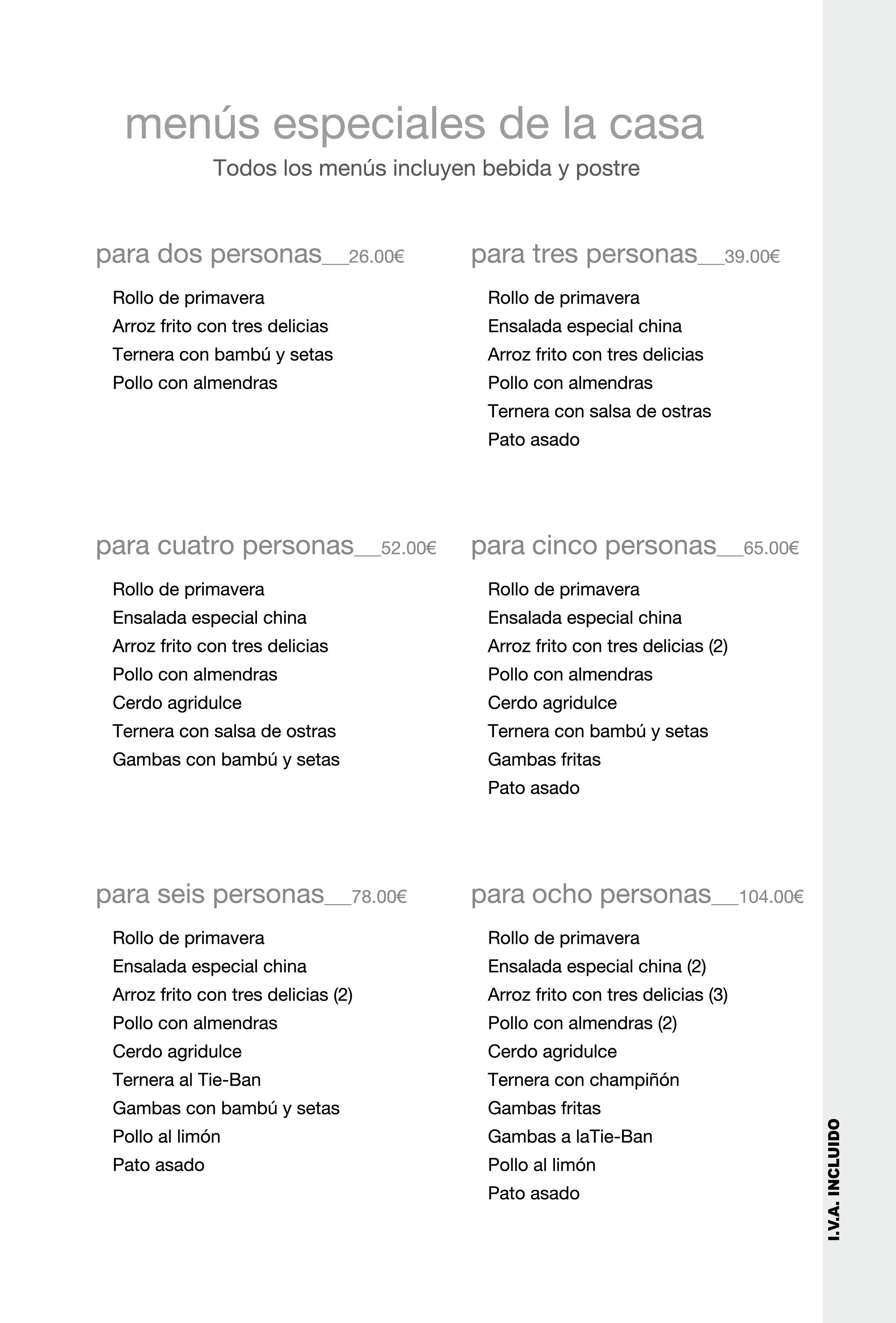 Ni Hao Arturo Soria Carta
