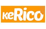 【KeRico.es】